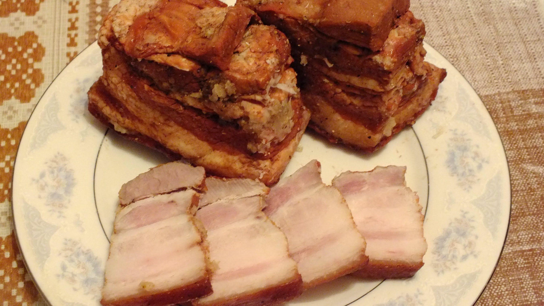 Рашен фуд рецепты вкусных блюд пошагово