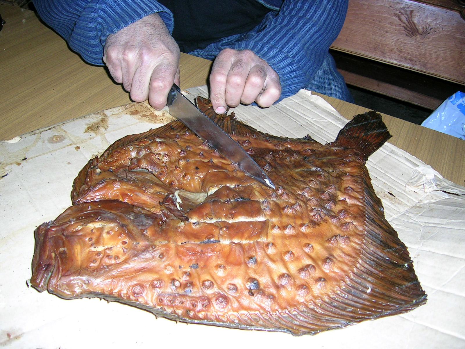 Грибы свинушки рецепт засолки